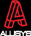 ALUSYS Logo