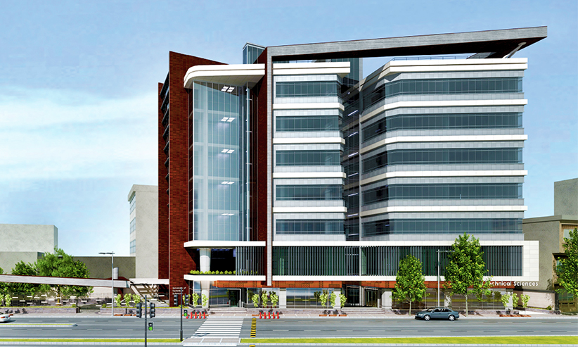 alusys resume modern cladding, facade,curtain wall, ceramic, lift and slide window