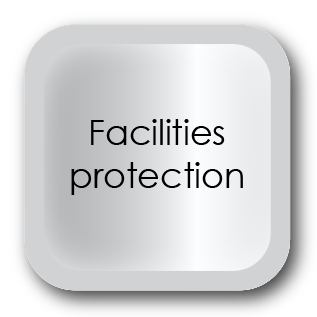 kolbex for Facilities protection
