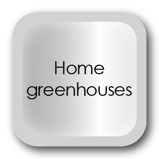 Prefabricated Home greenhouses