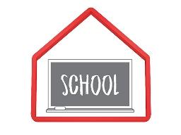 kolbex Temporary schools